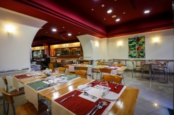 Restaurant (06)