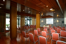 Sala de Conferências (01)