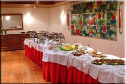 buffet (01)