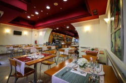 Restaurant (01)