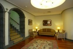 Interiores (03)
