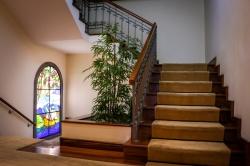 Interior Hotel Camões (02)