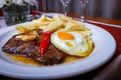 Restaurant (07)