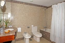 Master Room Suite (05)