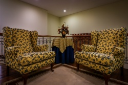 Interior Hotel Camões (01)