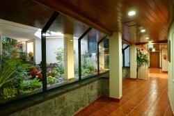 Interiores (09)
