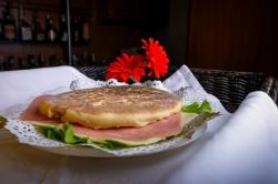 Restaurant (02)